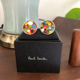 Sale! BNIB Paul Smith Cufflinks