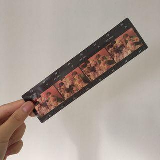 [FREE NM]BTS PERSONA PHOTOFILM
