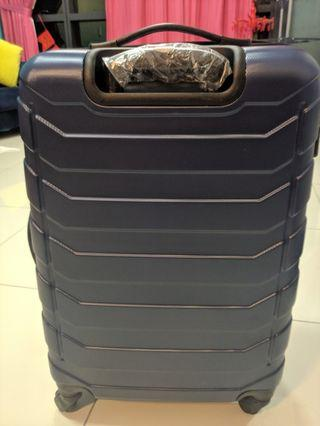 Brand New Urbanlite Luggage 24 inch for sale