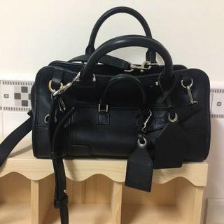 🚚 LOEWE包包