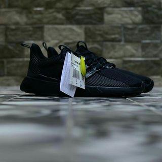 Adidas Questar Flow Full Black