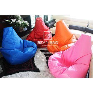 ZMBeanBag Bean Bag Sofa Bantal Ps3