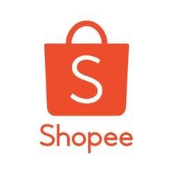 Shopee Free $10 Voucher