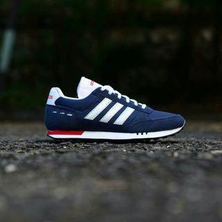 Adidas Neoadvantage