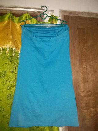 Dress kemben