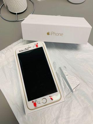 iPhone 6plus 64GB UNLOCKED