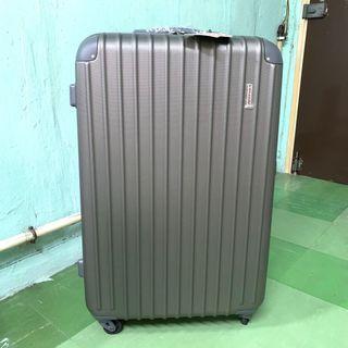 全新29寸Dunlop Luggage suitcase