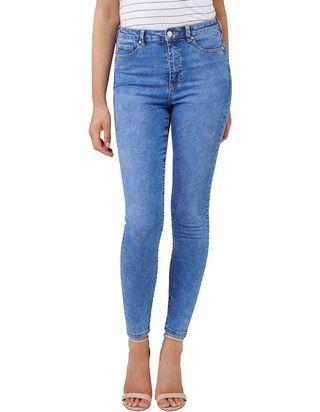 Forever New High Rise Sculpting Jeans 4 / 23