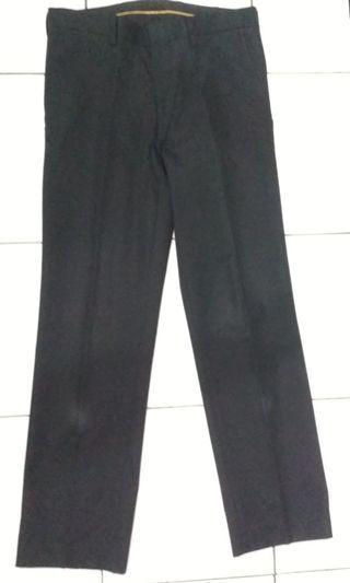 Celana Kerja JOBB Smart Pants #maugopay