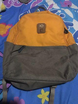 #Maugopay Tas exsport , Backpack