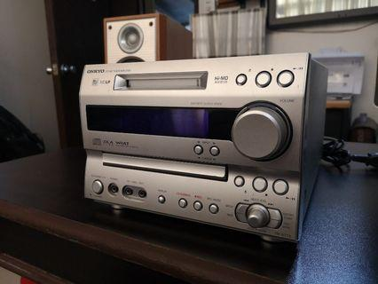 Onkyo speakers - View all Onkyo speakers ads in Carousell
