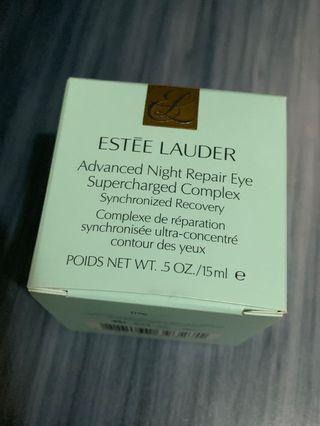 Ester Lauder Eye Cream 15ml