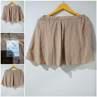 Skirt/rok