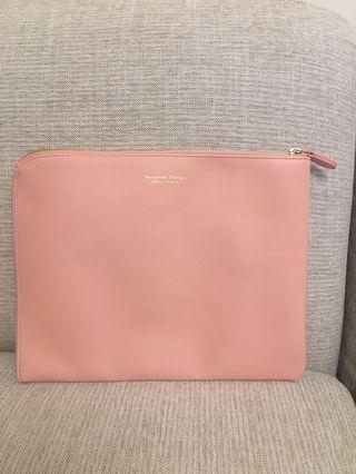 全新正品 Samantha Thavasa Clutch Bag 手拎包 袋