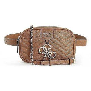 Guess waistbag/slingbag 2ways bag
