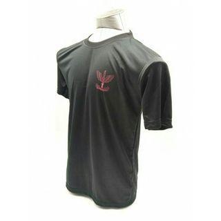 🚚 Commando T-shirt