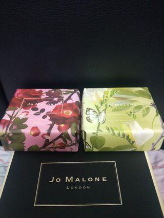 🚚 Jo Malone 香皂100g