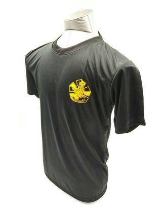 🚚 Recon T-shirt