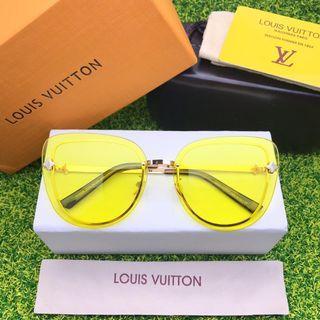 Kacamata UV