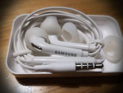 Samsung Original Handfree