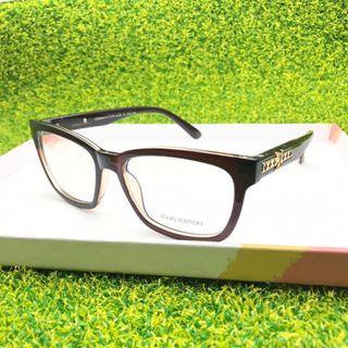 Kacamata bening bagus