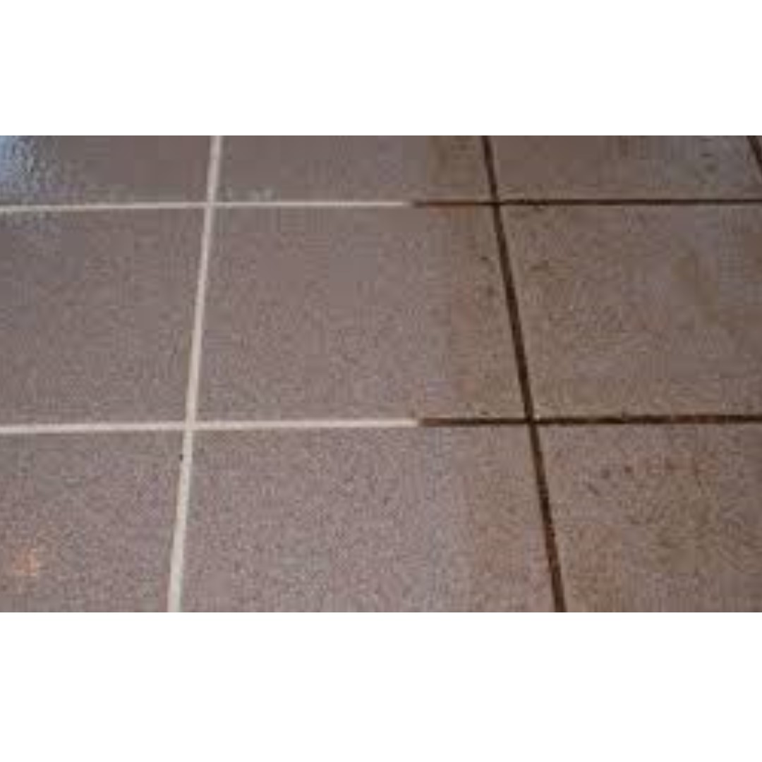 Cleaning Services For House Tiles Home Also Bto Chemical