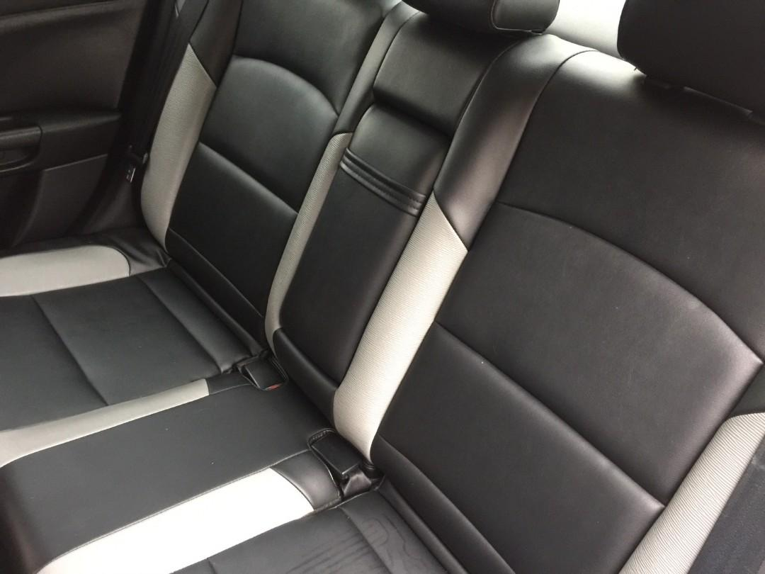 Mazda 3 【只賣好車,服務至上】【只要敢問,就是便宜】