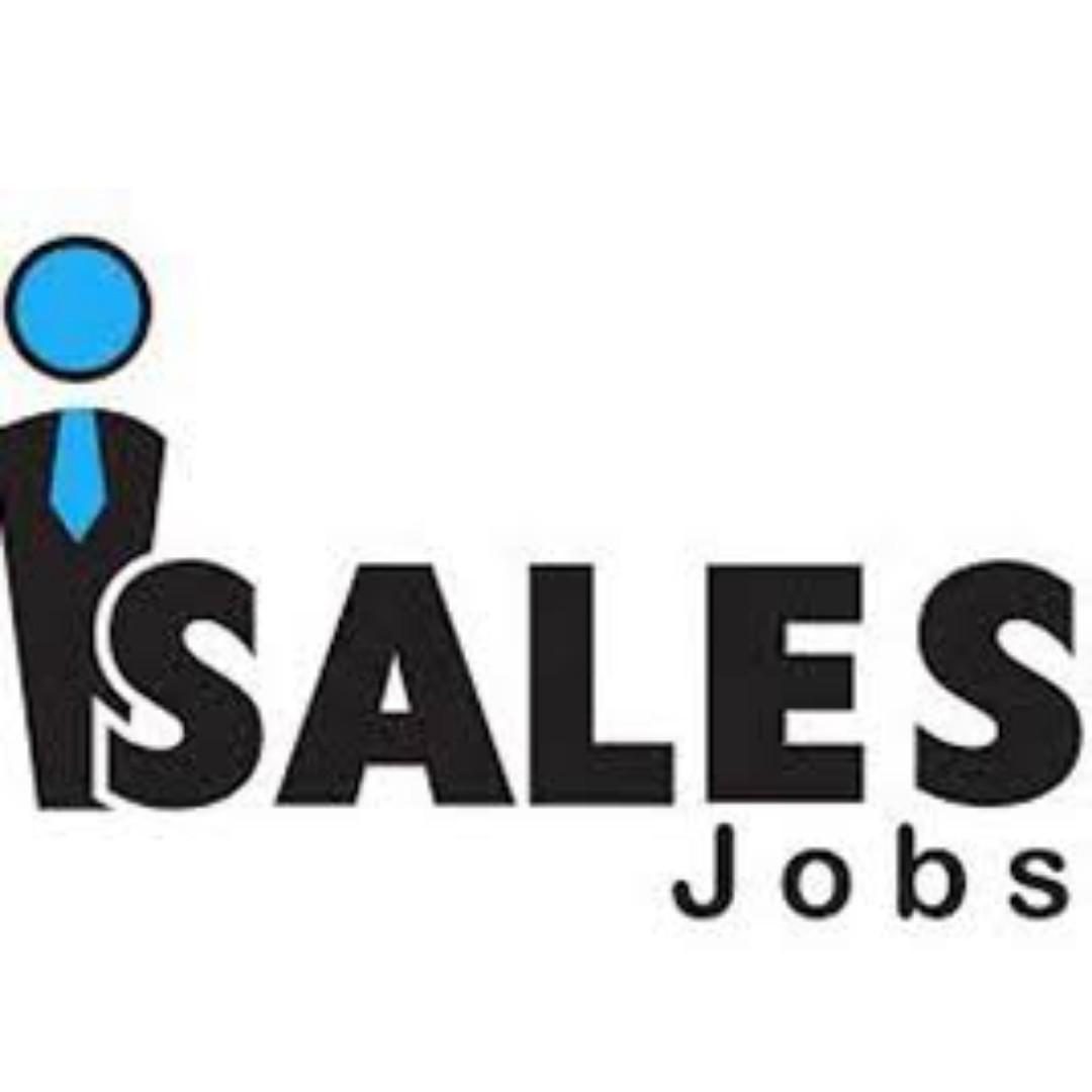 New Car Sales Executive