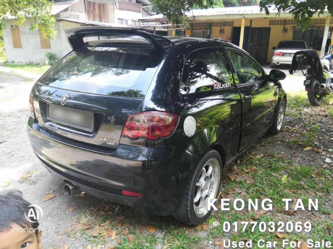 🚘PROTON SATRIA NEO 1.6MT 2011TH Cash💰OfferPrice🎉Rm17,500 Only‼ Lowest Price💲In JB‼ Call📲Keong