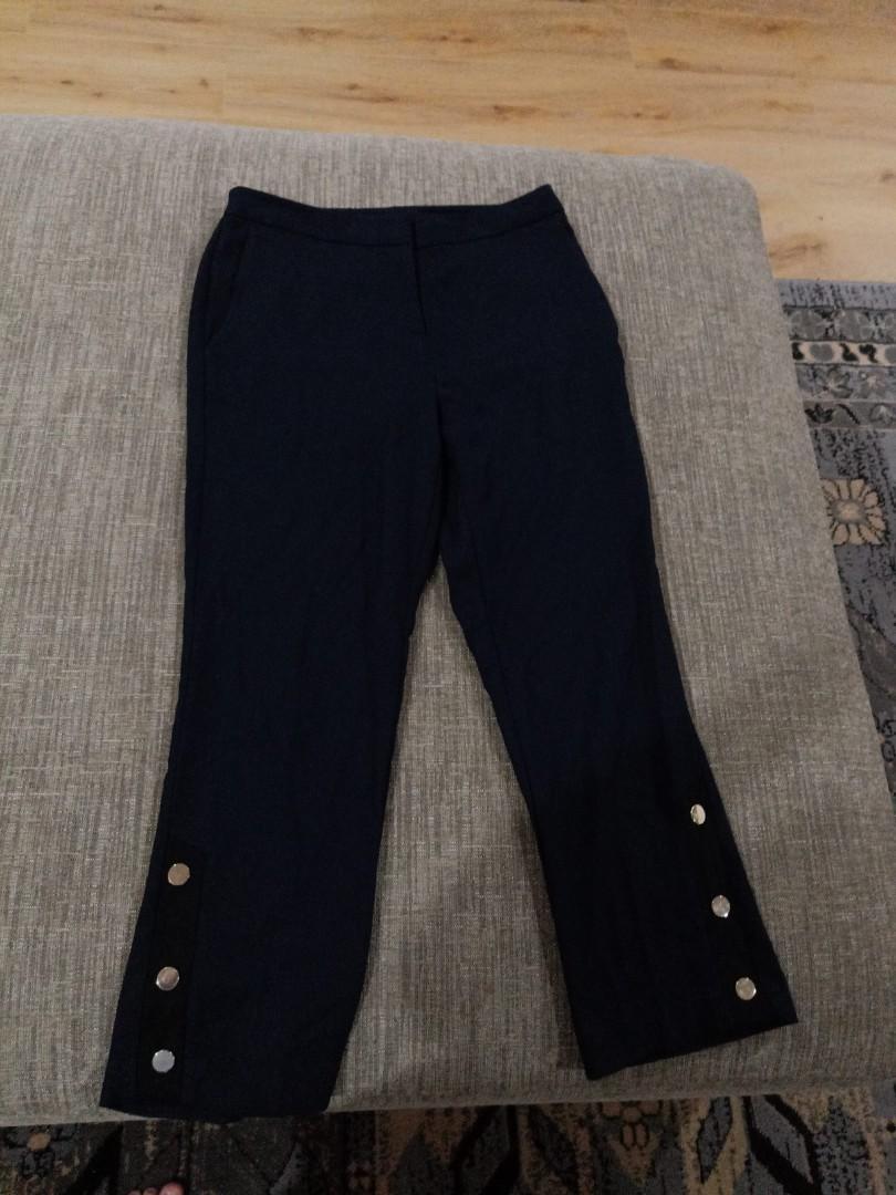 Tokito pants