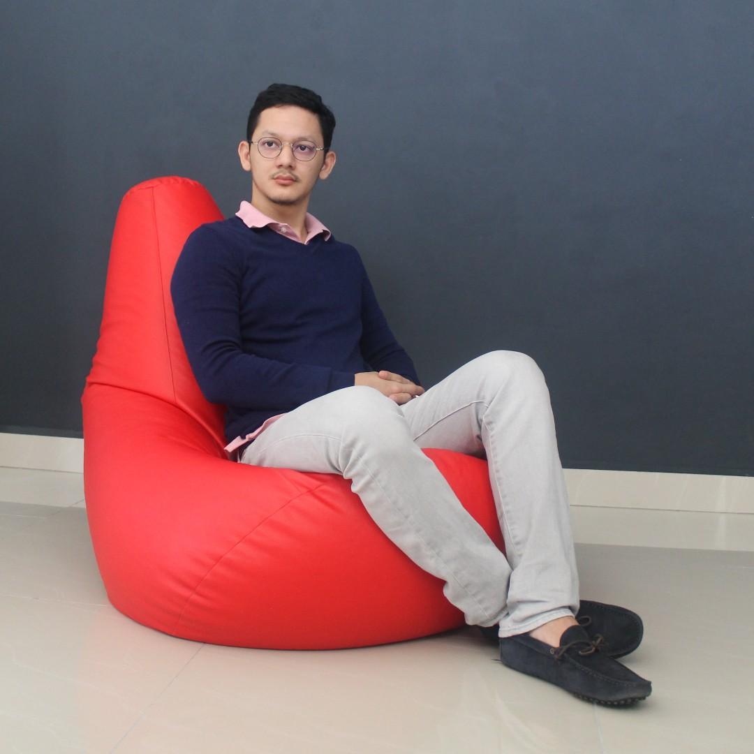 Awe Inspiring Zmbeanbag Bean Bag Ps4 Ps3 Murah Murah Murah Julai Promo Machost Co Dining Chair Design Ideas Machostcouk