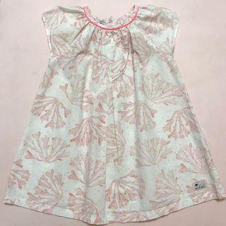 DPAM Dress