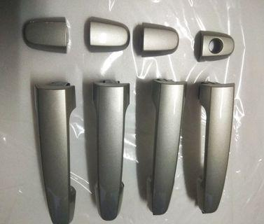 Handle Pintu Original Camry 2.4 V