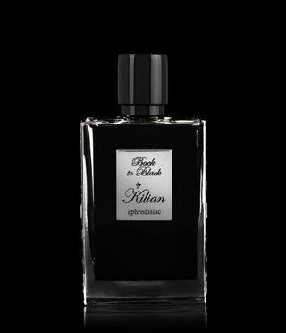 By Kilian Travel Atomizer Set - Back To Black