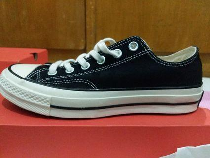 Converse Chuck Taylor 70s Low BW