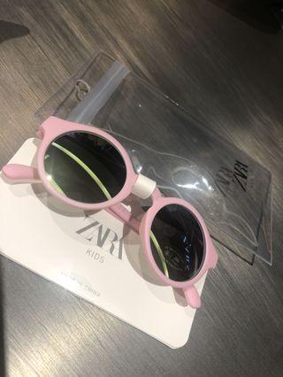 Zara Kids Sunglasses