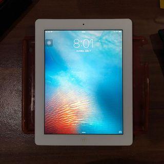iPad Gen 2 64GB