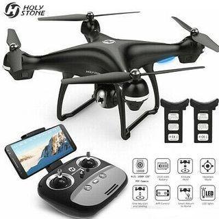 Holystone drone