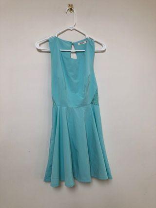 Xenia Boutique Skater Dress