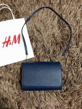 SLING BAG H&M Grade Premium