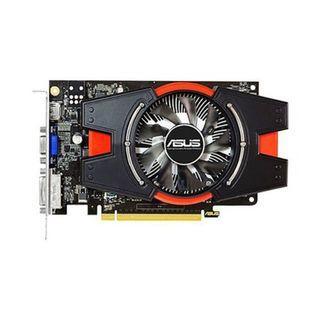 二手 華碩 GeForce® GTX650 : 提供最強顯卡效能!gtx650-e-1gd5-sp顯示卡