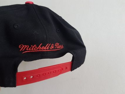 29547d0cf8f805 chicago bulls cap | Men's Fashion | Carousell Philippines