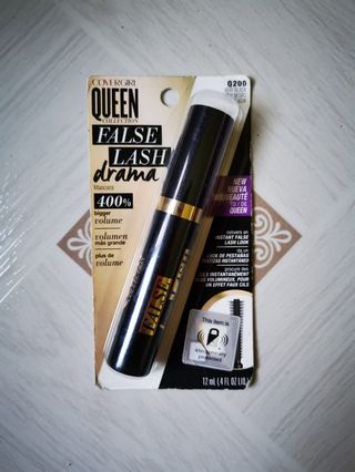 dbb196a1a6a maybelline mascara | Cars for Sale | Carousell Philippines