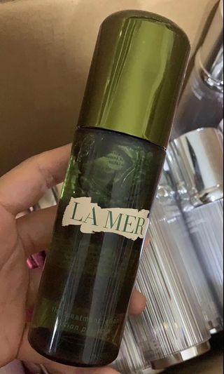 Lamer treatment lotion 150ml