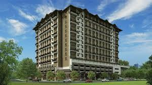 ACACIA ESCALADES CONDO FOR SALE IN MANGGAHAN PASIG!