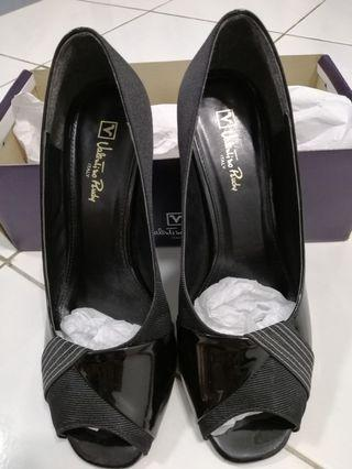 Valentino Rudy ladies shoes