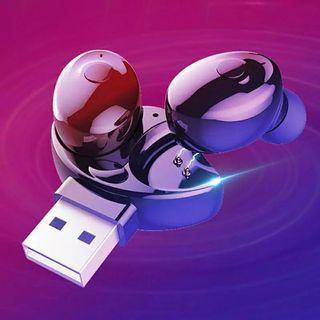 [PO]Bluetooth earphones earpiece