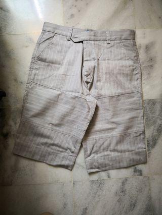 7 pcs Men's cloth & pant