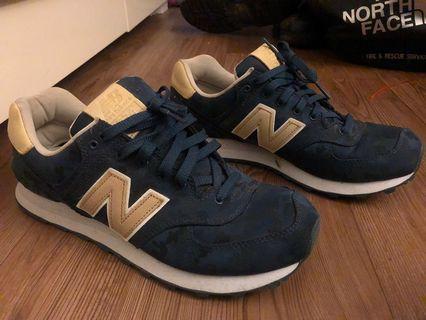 🚚 New Balance Encap 574