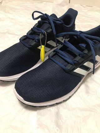 🚚 Adidas energy cloud2 慢跑鞋🏃